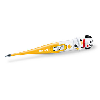 Beurer BY-11 Instant Thermometer for Kids