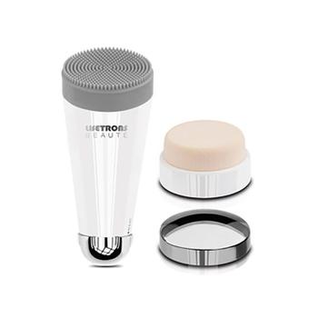 Lifetrons 3-in-1 Facial Kit