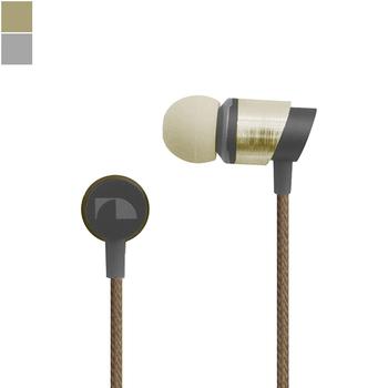Nakamichi CE-300 In-Ear Headphones