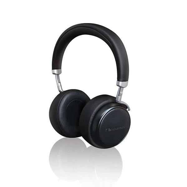 Nakamichi ELITE FIVE PLUS Wireless Over-Ear Headphones Image