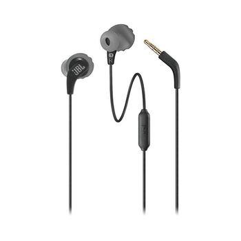 JBL Endurance Run In-Ear Headphones