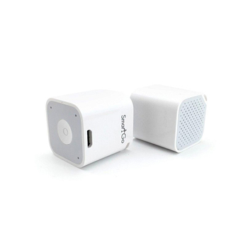 SmartGo SMART CUBE Mini Wireless Speaker