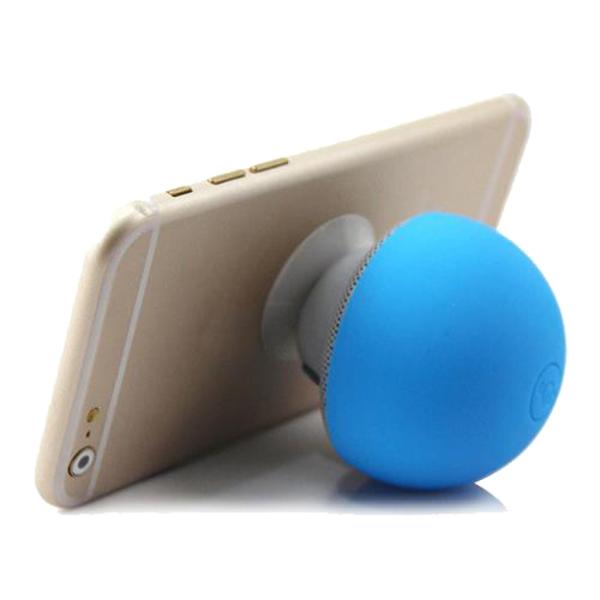 SmartGo MUSHROOM Portable SpeakerImage