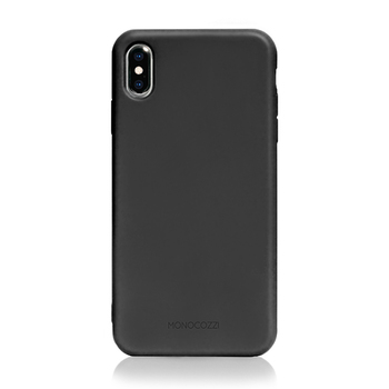 Monocozzi LUCID+ Shock Resistant Case for iPhone Xs