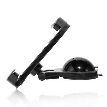 Monocozzi Dashboard Mount for Tablets