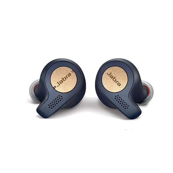 Jabra ELITE ACTIVE 65t True Wireless Earbuds Image