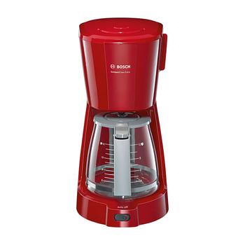Bosch CompactClass EXTRA Filter Coffee Machine