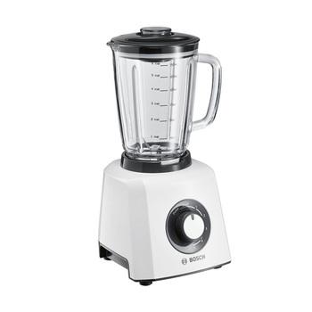 Bosch Stirring Machine MMB33G5BGB
