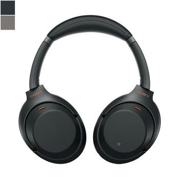 Sony BT-1000X Over-Ear Bluetooth Headset