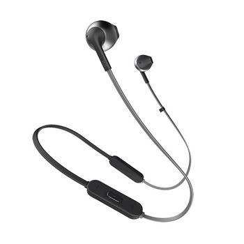 JBL Tune 205BT Bluetooth In-Ear Headphones