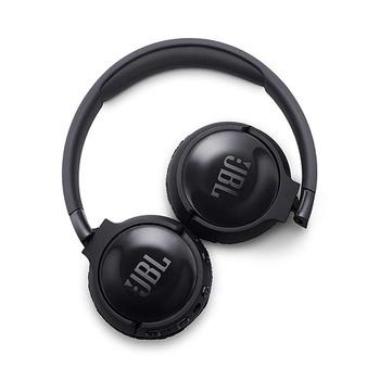 JBL TUNE600BTNC Bluetooth On-Ear Headphones