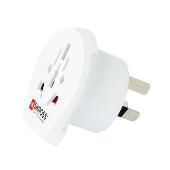 SKROSS World Adapter - Australia & China