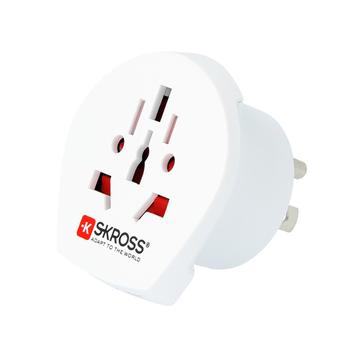 SKROSS World Adapter - USA