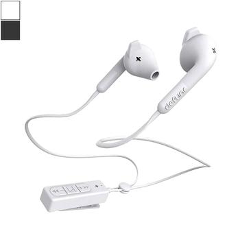 Defunc HYBRID Basic Earbuds