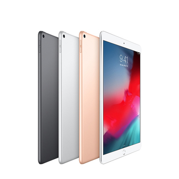 Apple iPad Air 3 Wi-Fi + Cellular − 256GB