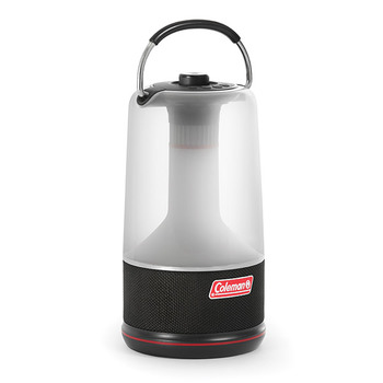 Coleman 360° Sound and Light LED Lantern