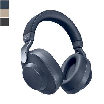 Jabra ELITE 85h  ANC Wireless On-Ear Headphones