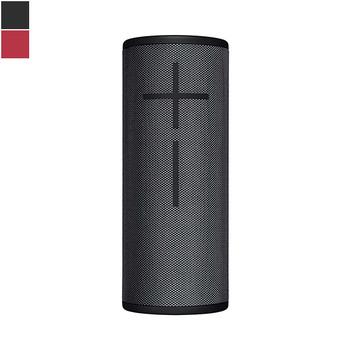 Ultimate Ears BOOM 3 Wireless Bluetooth Speaker