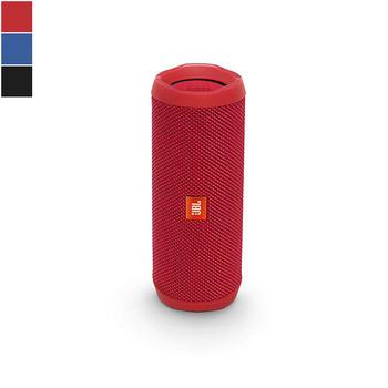 JBL Flip 4 Portable Speaker