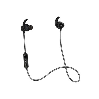 JBL Reflect Mini BT Wireless In-Ear Sport Headphones