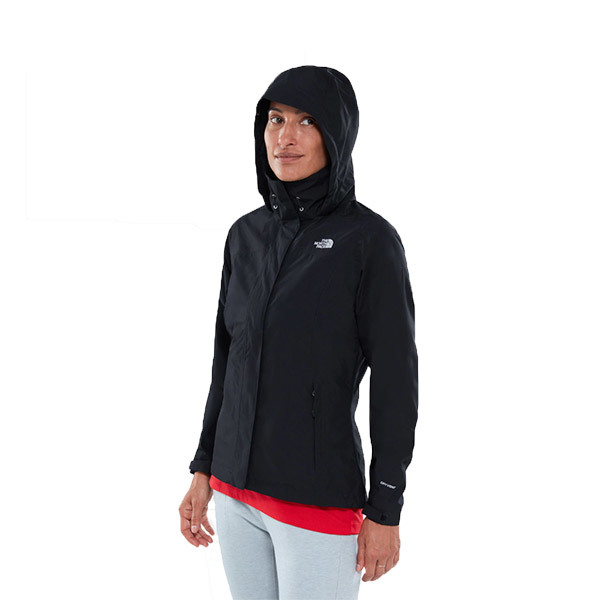 The North Face SANGRO JacketImage