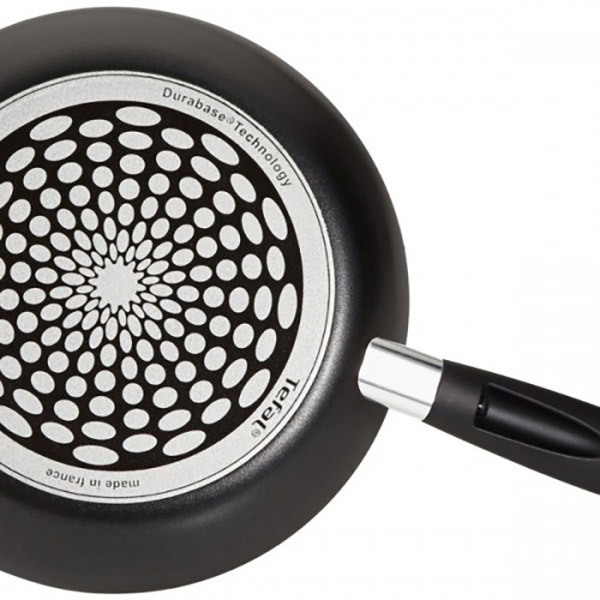 Tefal COOK RIGHT Frying Pan 32cmImage
