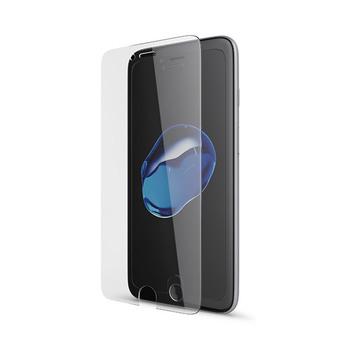 BeHello Screen Protector for iPhone 8/7/6/8 Plus/7 Plus/6 Plus