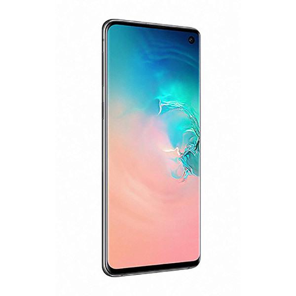Samsung Galaxy S10 Smartphone 128GBImage