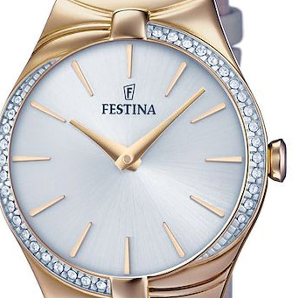 Festina Ladies Watch F20389Image