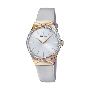 Festina Ladies Watch F20389