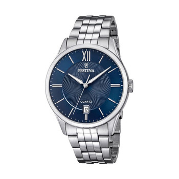 Festina Classic Gents Watch F20425