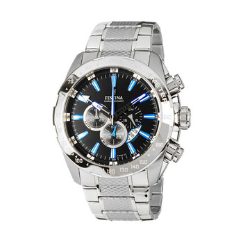 Festina Sport Gents Watch F16488