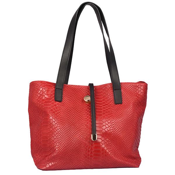 Lattemiele CRESY Tote Bag Image