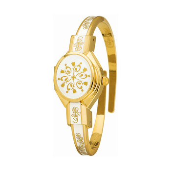 André Mouche ELEGANCE Ladies Watch