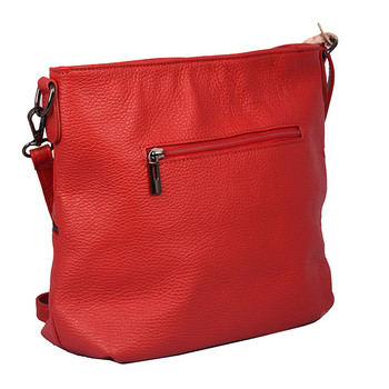 Lattemiele LOLY Crossbody Bag