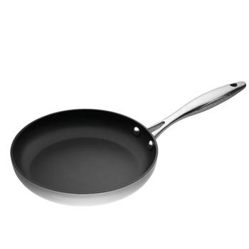 Scanpan CTX Non-Stick Frying Pan 28cm
