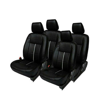 Verdical Premium Seat Covers For Sedan Cars