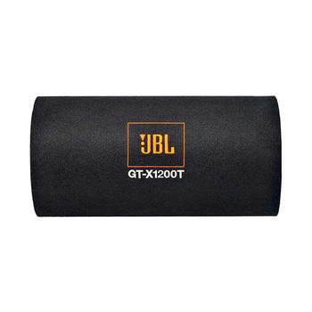 JBL GT-X1200T Bass Tube Subwoofer for Car