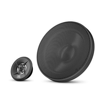 JBL Stage 600CE Car Audio Component Speaker System
