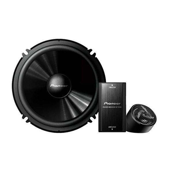 Pioneer TS-C601IN Car Speaker Image