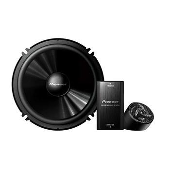 Pioneer TS-C601IN Car Speaker