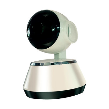 iGear ROBOEYE Wireless IP Camera