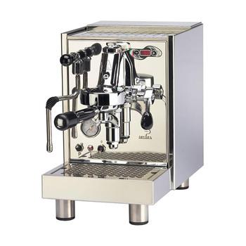 Bezzera UNICA PID Kaffeemaschine