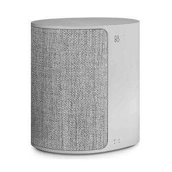 B&O Beoplay M3 Bluetooth-Lautsprecher