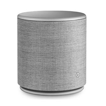 B&O Beoplay M5 Bluetooth Lautsprecher