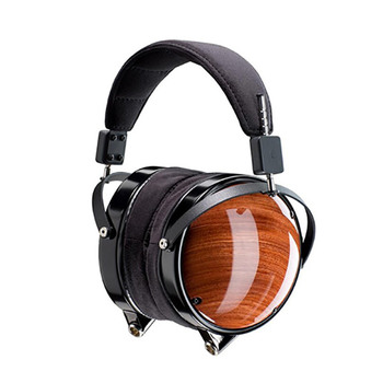 Audeze LCD-XC Over-Ear-Kopfhörer