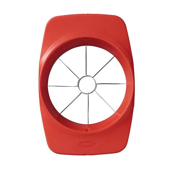 Cortador de maçã Slicester™ da Chef'n Imagem