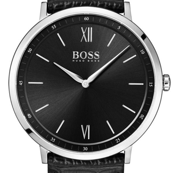 Hugo Boss ESSENTIAL Gents WatchImage