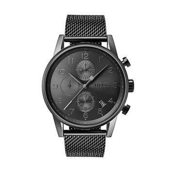 Hugo Boss NAVIGATOR Ionic Gent's Watch