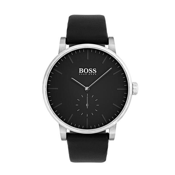 Hugo Boss ESSENCE Gents WatchImage
